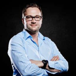 Daniel Maier