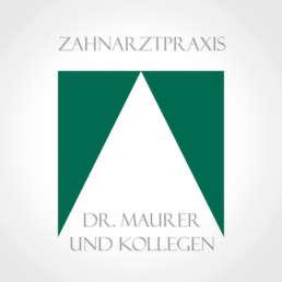 zahnarztpraxis dr. maurer