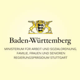 Werbeagentur wendlingen referenz gesundheitsministerium logo