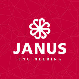 Janus Engineering Logo