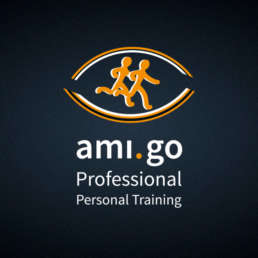 ami go personal training