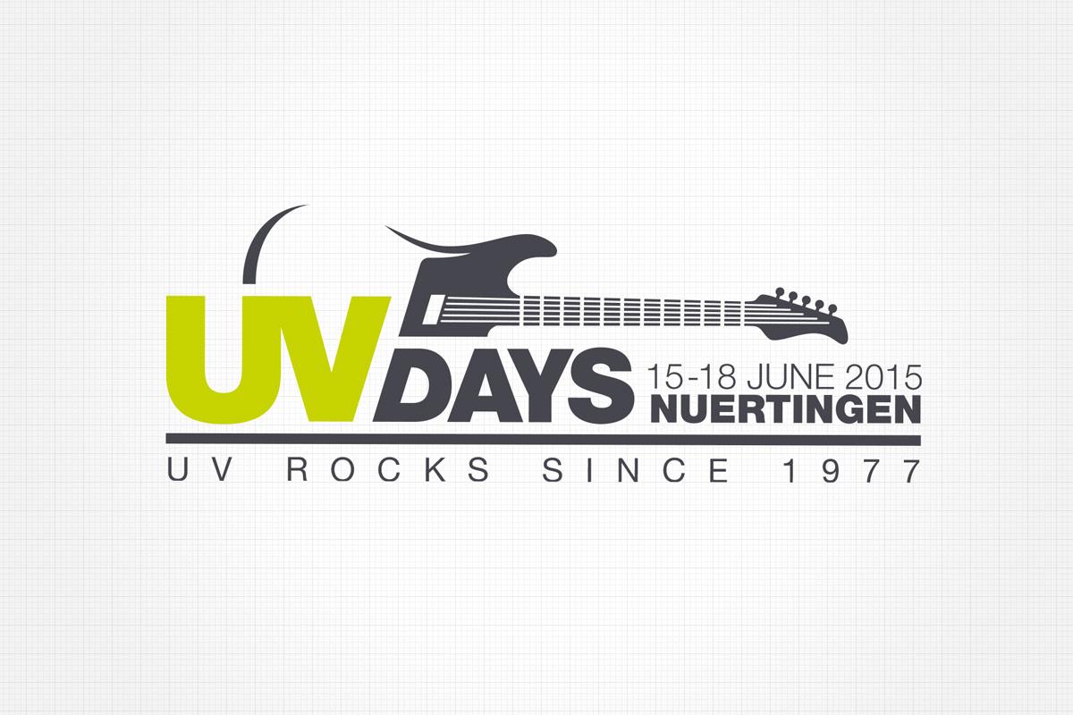 Logoentwicklung – Illustration Vektorisierung Kreavis Werbeagentur Wendlingen
