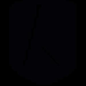 kreavis signet