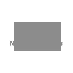 naturschutzfonds