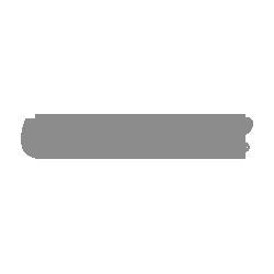 eurotramp logo