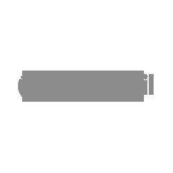 argo agil logo