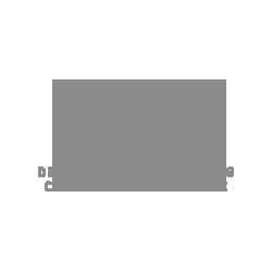 thorsten bosch logo