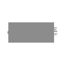 dr merkle logo