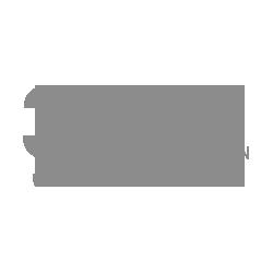361 Grad logo