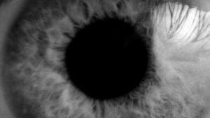 eyecatcher werbeagentur